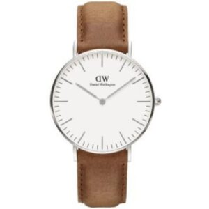 Daniel Wellington 36mm DW00100112