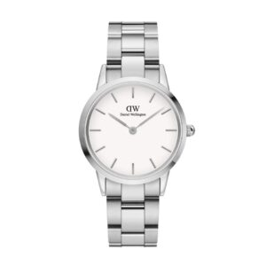 Daniel Wellington Iconic Link 32 mm DW00100205